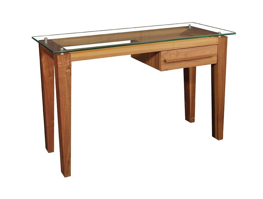 Petit mobilier de bureau petit meuble d angle pas cher for Petit mobilier de bureau