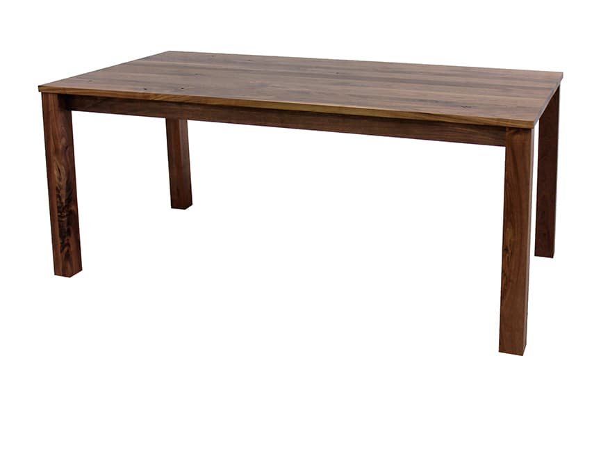 Table de salle manger verbois for Table salle a manger quebec