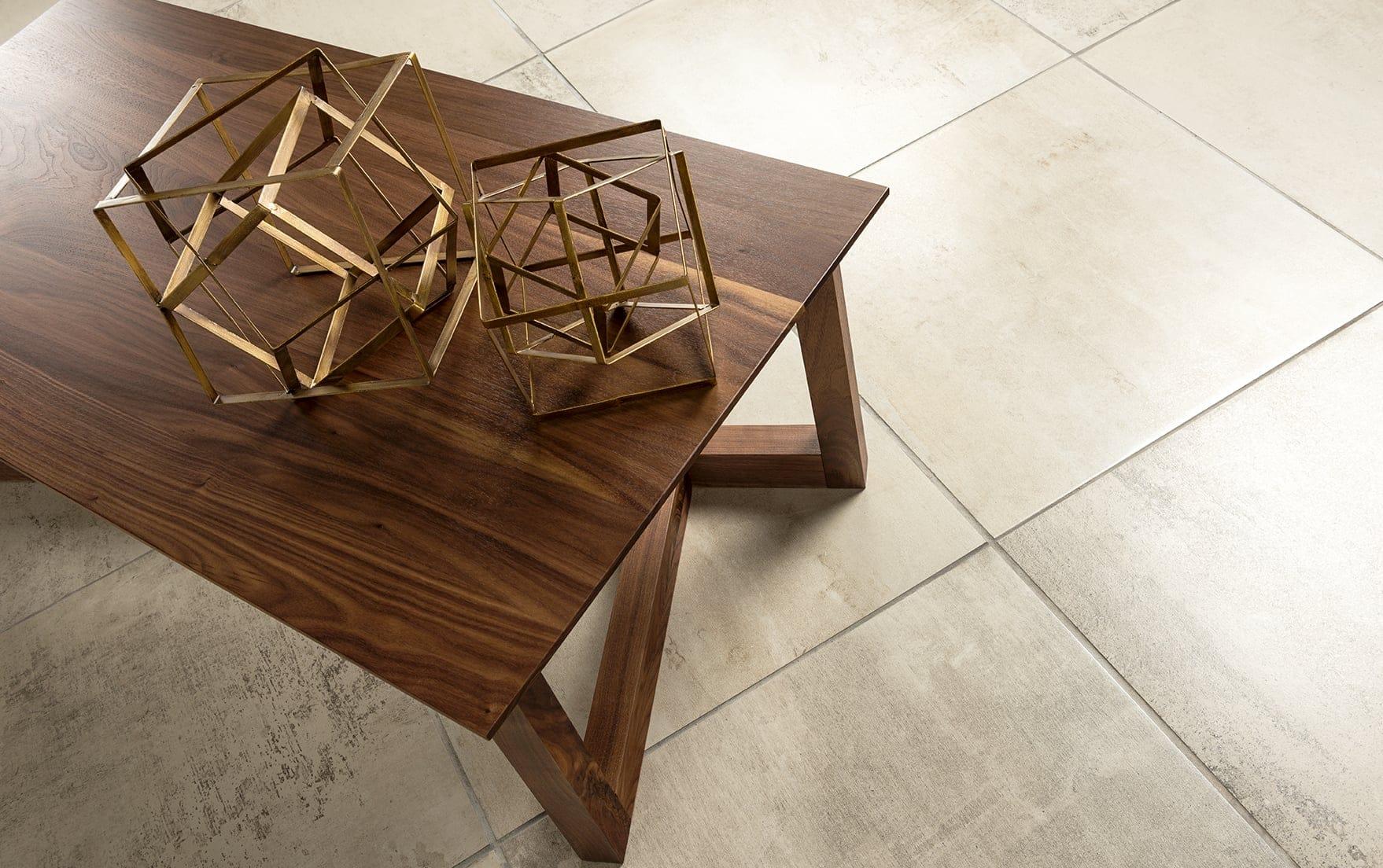 Verbois meubles contemporains fabriqués au québec